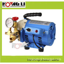 High Pressure Washing Machine (DQX-35/ DQX-60/DX-40)