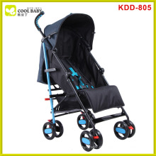 China Hersteller NEU Design Sand Buggy