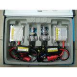Top quality slim HID xenon conversion kit