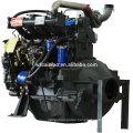 R4108ZG3 diesel engine for engineering machine