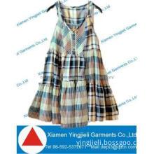 2011 Women Summer Dresses