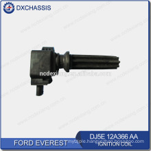 Genuine Everest Ignition Coil DJ5E 12A366 AA