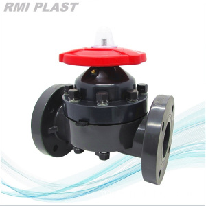 China upvc diaphragm valve weir type manufacturers upvc diaphragm valve weir type ccuart Choice Image
