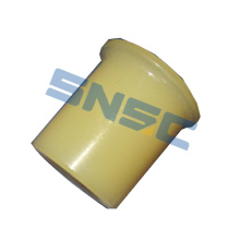 Jiefang FAW spare parts bushing 2902122-D131A