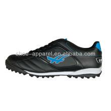 Zapatillas de fútbol de la marca Indoor / turf schuhe 2014