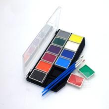 Best Professional Face Paint palette for kids