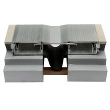 Aluiminium Expansion Gelenkabdeckungen / Boden Expansion Gelenke / Fliesen Expansion Gelenke