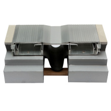 Aluiminium Expansion Joint Coverings / Floor Expansion Joints / Плиточные компенсационные швы