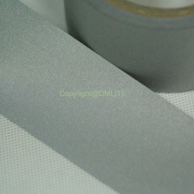 Factory Supplier for China Reflective Fabric,TC Reflective Fabric,Silver TC Reflective Fabric,Gray TC Reflective Fabric Manufacturer Washing Enhanced Gray TC Reflective Fabric supply to Croatia (local name: Hrvatska) Wholesale