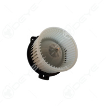 Precio del motor del ventilador para TOYOTA CAMRY 2000