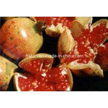 Hochwertiger Ellagsäure & Granatapfel-Extrakt