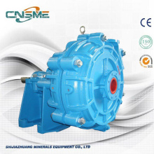 Aggregate Processing Slurry Pump