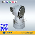 Hdr100 Series Single Axis Horizontal Type Drive for Photovoltaic Tracker