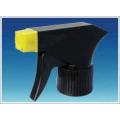 Pulverizador de la espuma del disparador (KLT-05)