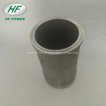 Revestimiento del cilindro de yuchai YC6J125Z-T20 de alta calidad XCAE-00006
