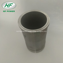 High quality yuchai YC6J125Z-T20 cylinder liner XCAE-00006