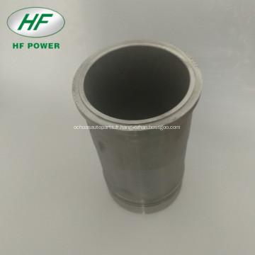 Doublure de cylindre de haute qualité yuchai YC6J125Z-T20 XCAE-00006