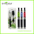 China Wholesale EGO CE4 Blister, Ecigaor CE4 Start Kit