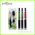 China Wholesale Bloco EGO CE4, Ecigaor CE4 Iniciar Kit