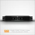 2 canales o 4 canales (300W-500W) de potencia pura amplificador digital