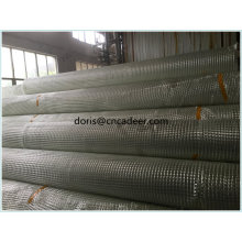 Fiberglass Geogrid with Best Price