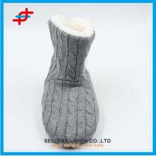 Верхняя распродажа Европейский стандарт кашемир ткани Меблировка внутренней обуви