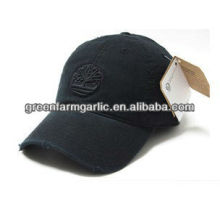 Último sombrero deportivo