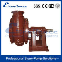 2015 China Sand Dredging Diesel Water Pump (ES-12G)