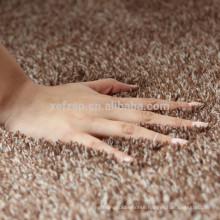 Home textiles absorbent modern rug carpet