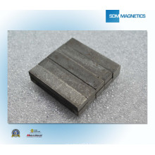 Stabled Super N52 AlNiCo Magnet