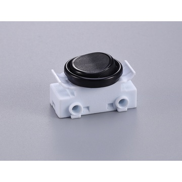 Beleks 250V KS3 Schalter Inline Ein / Aus-Wippschalter