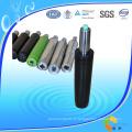 BIFMA 5.1 GV Gas Gas Furniture Pistons de gaz