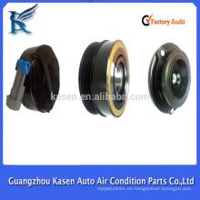 Denso 10PA15C magnético auot ac piezas de embrague para CHEVROLET SAIL 1.2 China fabricante