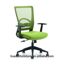 X1-02BT Chaise mi-dos avec base en chrome