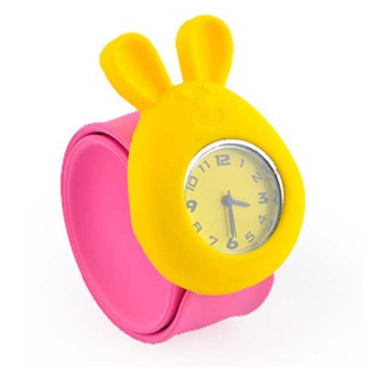 Kids Slap Watch