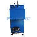 Mini-Elektro-Heizung Dampferzeuger für Bügel-Tisch