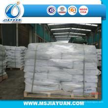 Rutilo titanio dióxido de buena calidad, CAS: 13463-67-7