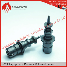 Good quality MIRAE Model B Nozzle for SMT machine