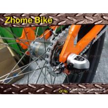 Fahrrad Teile/Fahrrad Nabe/Fett Fahrrad Nabe innere 3speed Hub Sets/Zh15fh03