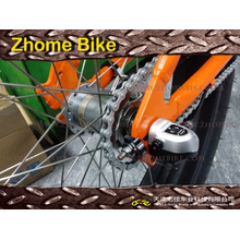 Vélo cyclo-pièces Hub/graisse vélo Hub interne 3Vitesse Hub ensembles/Zh15fh03