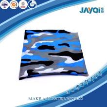 Sombrerería multifuncional impresión Digital personalizada
