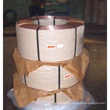 Fil de perle pour le pneu (0.78MM, 0.89MM, 0.96MM)