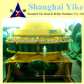 sanbao cone crusher PYB 600, PYB 900 Cone Cruser merk Type PYB900 dan PYD900 Kemas & Pengiriman: Ready stock