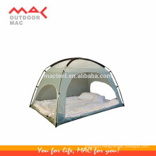 Pop Up Privacy Tent MAC-AS210