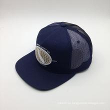 Casquillo y sombrero baratos de Hip-Hop del acoplamiento de las ventas al por mayor (ACEK0087)