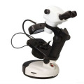 Gem Microscopes/Jewelry Microscope