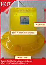 Hot Sales for Chicken Feeder for 10 Kg