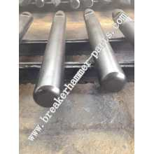 Hydraulic Breaker Hammer Blunt/Wedge Chisel DAEMO DMB2200