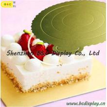 Moda, precio creativo, barato con tartas de pastel de alta calidad con SGS (B & C-K059)
