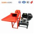 DAWN AGRO Машина для измельчения кукурузы и кукурузы Husker Sheller для Филиппин